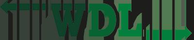 WDL transport BV